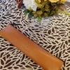 1,000円ポッキリも侮れない!革製ペンケース、干し芋等の画像