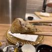 大満足ランチ 北新地「天ぷら 和」さん