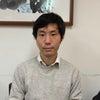 鈴木亘様からのコメントの画像
