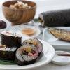 【info】ここまできた和食コースを極めた9名の画像