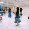 【オンラインでフラダンス】自宅で気軽にフラダンス!の画像