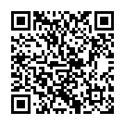 公式lineQRコード