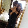 ♡沖縄移住生活★ちょっと不思議な天使のサロンピンクのハートmiyuの日常♡