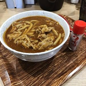 もしかしてカレーライスより美味い!?、カレーハウス CoCo壱番屋 堺浜寺石津店(堺市西区)の画像