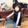 対面でも、オンラインでも!1歳からのピアノリトミック神戸兵庫区中央区オンラインの画像