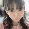かんそうにかつ 横山玲奈の画像