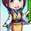 【雑談】レベルアップ合成で出てくる忍者の女の子の名前についての画像