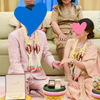 在タイ様 結婚式おめでとうございますの画像