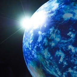 画像 太陽山羊座シーズンラストへ の記事より 4つ目