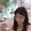 飯塚かこオフィシャルブログ「かこリーヌ 50の秘密 -飯塚かこの美肌学-」