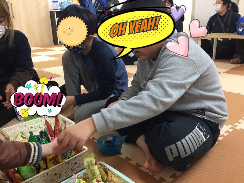 o1080081014883770842 - ♪1月15日(金)♪toiro戸塚