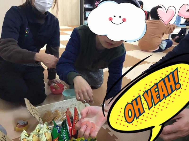 o1080081014883770846 - ♪1月15日(金)♪toiro戸塚