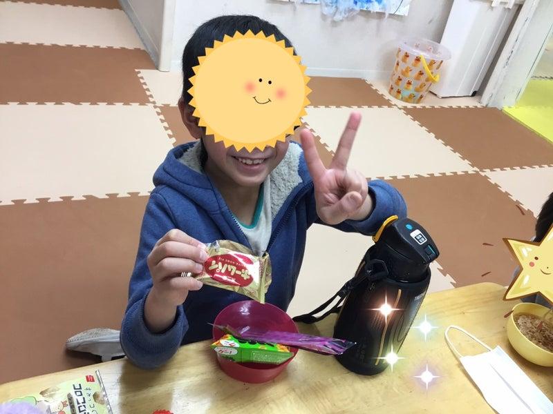 o1080081014883770855 - ♪1月15日(金)♪toiro戸塚