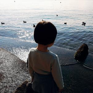 子供の流儀の画像