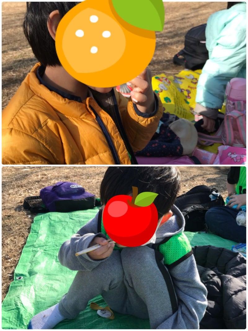 o1080144014883797122 - 1月16日(土)親水公園&サーティワン☆toiro鳥が丘☆