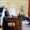 【大統領選】オバマの本名はバリー・ソエトロ!? 出生証明書の偽造と職権乱用疑惑が再浮上!