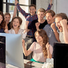 ファンと作り上げる、愛されるビジネス構築とは?!の画像