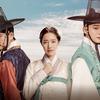オススメ韓国歴史ドラマ・時代劇 ベスト5の画像
