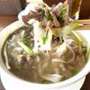 絶景、絶品の「ベトナム料理レストラン」爆誕!の画像