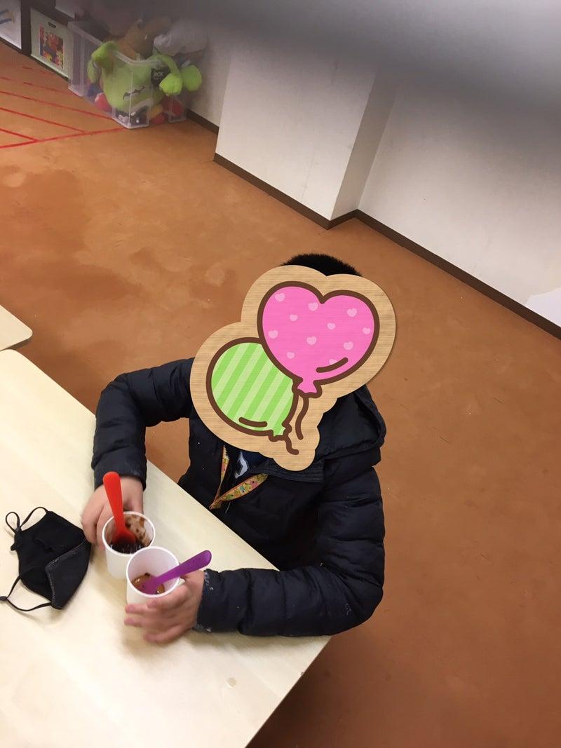 o1080144014883990010 - 1/19(火)toiro新吉田