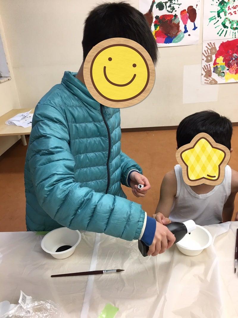 o1080144014883990043 - 1/19(火)toiro新吉田