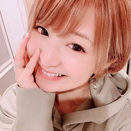 画像 38歳初自撮り☆ の記事より 1つ目