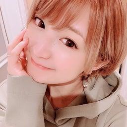 画像 38歳初自撮り☆ の記事より 3つ目