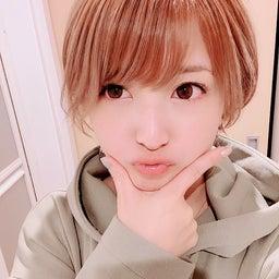 画像 38歳初自撮り☆ の記事より 2つ目