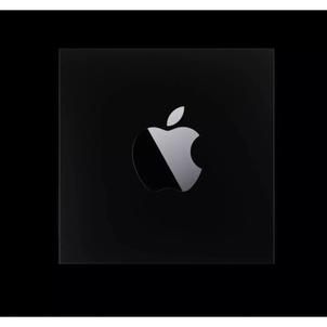 Appleと現代自動車の「Apple Car」開発に関する提携、3月までに合意だよ!の画像