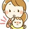 産後ママのお悩みの1つ!赤ちゃんの寝かしつけを解決!!の画像