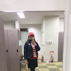 ♡2021.1.19♡の画像