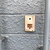 DIYで理想のお家作り~*