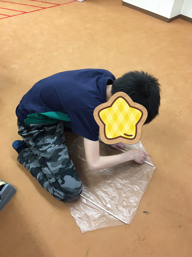 o1080144014884220748 - 1/21 toiro新吉田