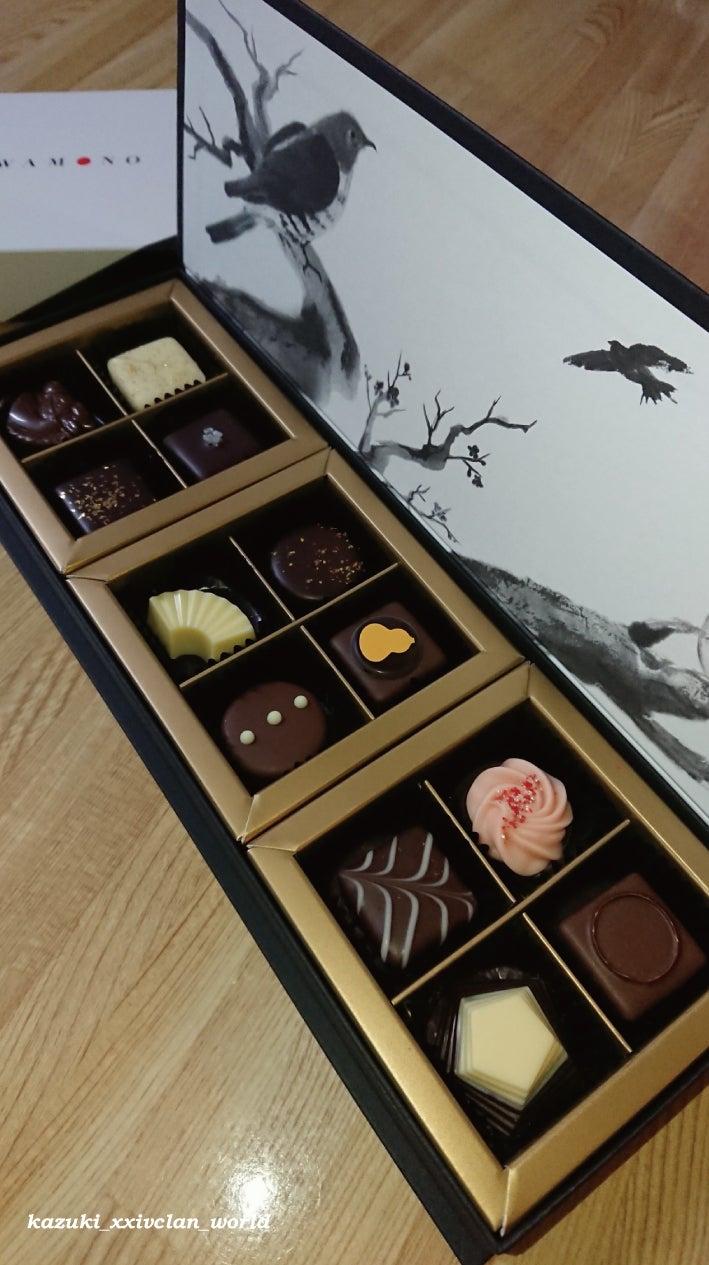 わ チョコ つ もの 【連載】100均と家にあるもので簡単!手作りバレンタインチョコレシピ