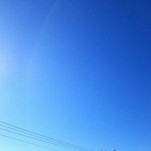 今日は大寒の画像
