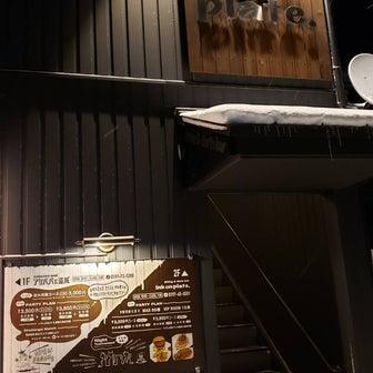 日本ダーツ界のスター村松選手のお店にFIDOダーツ設置しました