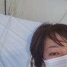 人工股関節置換手術/40代女性/鳥取県米子市の記事より