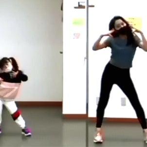 月曜&火曜のK-POPダンスの画像