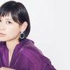 絢香さん、8月にライブ映像集が発売決定♪の画像
