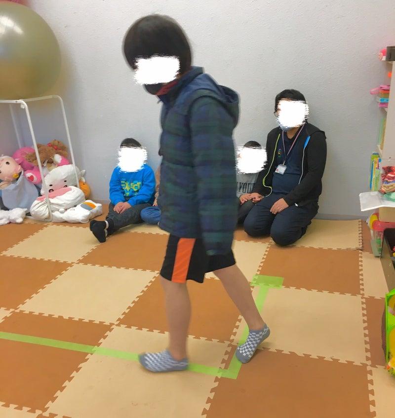 o1080114414884420967 - ◎1月18日(月) toiro東戸塚 室内あそび◎