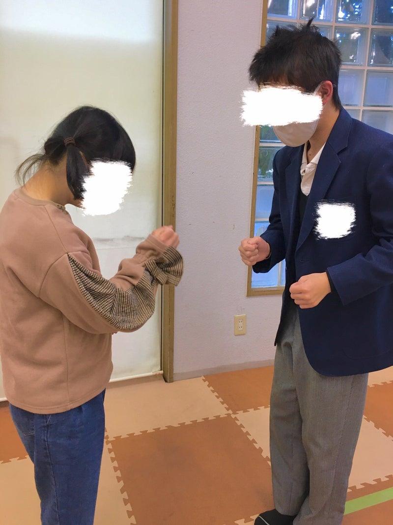 o1080144014884420969 - ◎1月18日(月) toiro東戸塚 室内あそび◎