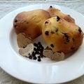 ワタシが「ホントのジブン」に戻れる癒しの時間を提供♡大阪市住吉区手作りパン教室 ケロリンハウスです♡