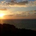 石垣島に移住しました♪