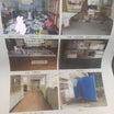 3か月ぶりに北九州市動物愛護センター会に出席