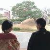 足利満喫♡足利学校✖️鑁阿寺✖️足利織姫神社