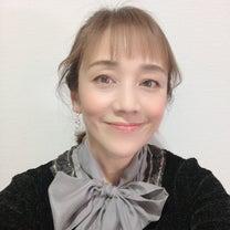 ブログ 西田 ひかる