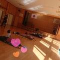 【ダイエット迷子にさようなら!】ヨガ講師&管理栄養士Takakoのヨガ&ボディコントロール(埼玉県飯能市/オンライン)