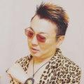 D.B.Marcy (Masashi OHNISHI)