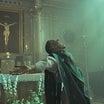 「聖なる犯罪者」罪を赦すのがキリスト教じゃないの?それなら前科者でも聖職者になれるよね。