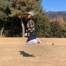 バースデーゴルフ【70歳最後のゴルフ】の記事より